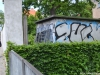 danish_graffiti_DSC_3200