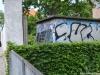 danish_graffiti_DSC_3200