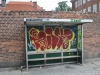 danish_graffiti_DSC_3201