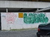 danish_graffiti_DSC_3202
