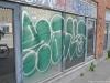 danish_graffiti_DSC_3264