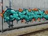danish_graffiti_DSC_4927