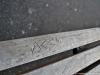 danish_graffiti_DSC_5290
