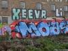 danish_graffiti_DSC_6788