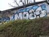 danish_graffiti_DSC_6793