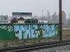 danish_graffiti_DSC_7319