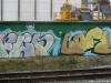 danish_graffiti_DSC_7320