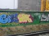 danish_graffiti_DSC_7324
