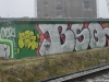 danish_graffiti_DSC_7325