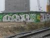 danish_graffiti_DSC_7327