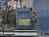 danish_graffiti_DSC_7346