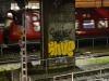 danish_graffiti_DSC_8737
