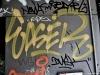 danish_graffiti_DSC_9312