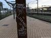 danish_graffiti_i00367