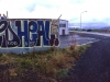 danish_graffiti_img_3652-8c87b1f360