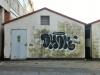 danish_graffiti_img_9121-53a911f42b