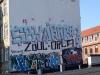 dansk_graffiti_Billede_06-09-14_16.21.45