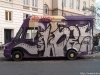 dansk_graffiti_Billede_09-11-14_16.24.52