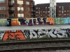 dansk_graffiti_Billede_10-01-15_13.51.39
