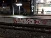 dansk_graffiti_Billede_11-01-15_00.19.30