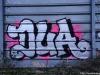 dansk_graffiti_Billede_11-01-15_15.21.27