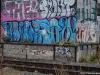 dansk_graffiti_Billede_16-11-14_11.31.06