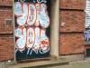 dansk_graffiti_Billede_16-11-14_12.16.34