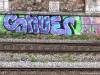 dansk_graffiti_Billede_20-06-14_16.54.44