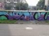 dansk_graffiti_Billede_22-08-14_16.45.44