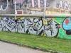 dansk_graffiti_Billede_22-08-14_16.46.14