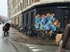 dansk_graffiti_Billede_31-12-14_12.15.36