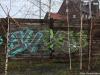 dansk_graffiti_Billede_31-12-14_12.27.57