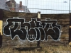 dansk_graffiti_Billede_31-12-14_12.28.45
