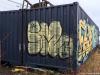 dansk_graffiti_Billede_31-12-14_12.29.37