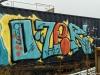 dansk_graffiti_Billede_31-12-14_12.29.56