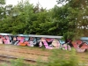 dansk_graffiti_Photo_17-06-12_17.31.23