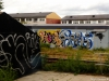dansk_graffiti_Photo_17-06-12_17.31.52