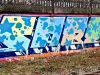 dansk_graffiti_Photo_26-04-13_11.55.28
