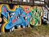 dansk_graffiti_Photo_26-04-13_11.55.47