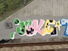 dansk_graffiti_Photo_31-08-12_14.32.39
