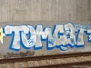 dansk_graffiti_Photo_31-08-12_14.32.45