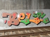 dansk_graffiti_Photo_31-08-12_14.32.52