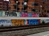 dansk_graffiti_img_1812-7825ecd609