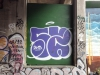 danish_graffiti_Billede_06-09-15_09.39.50