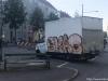 danish_graffiti_Billede_11-09-15_08.53.57