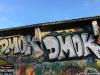 danish_graffiti_Billede_13-12-2015_14.22.10