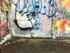 danish_graffiti_Billede_13-12-2015_14.22.16