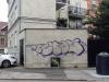danish_graffiti_Billede_14-08-15_17.02.48