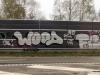 danish_graffiti_Billede_27-04-15_07.18.10