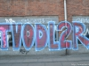 danish_graffiti_DSC_3280